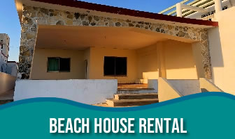 Yach Rental in Cancun
