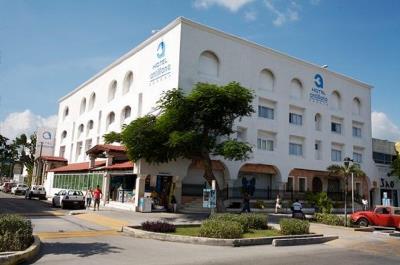 Luxury All Inclusive Resorts In Cancun