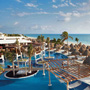 Hotel Excellence Playa Mujeres