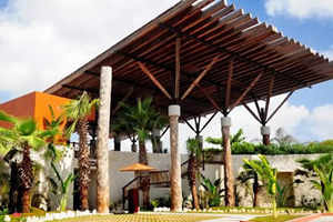 Hotel Ana y Jose, Small Hotels Tulum