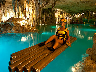 Tour Xcaret, Buy Tickets to Xcaret, Tours Cancun Riviera Maya