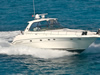 Gran Kayman, Luxury Yachts for Rent